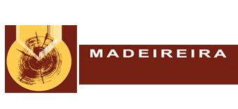 Madeireira Vila Olga
