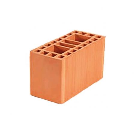 tijolo-bloco-braunas-estrutural-141929
